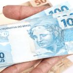 Ganhe dinheiro na internet escrevendo artigos – (Não fique mais duro)