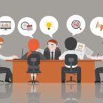 Como otimizar o seu negócio para a busca local e marketing social