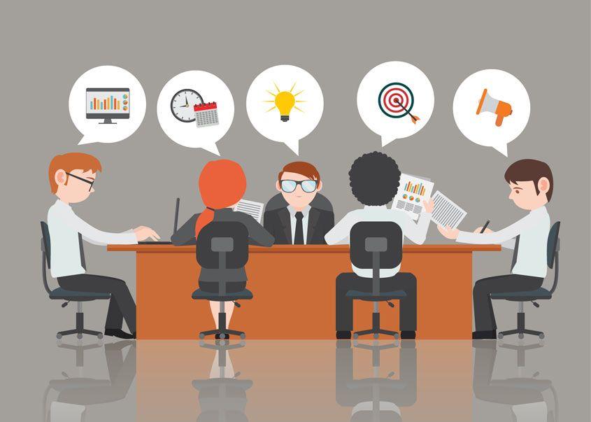 Como otimizar o seu negócio