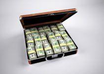 formas-de-ganhar-dinheiro-online