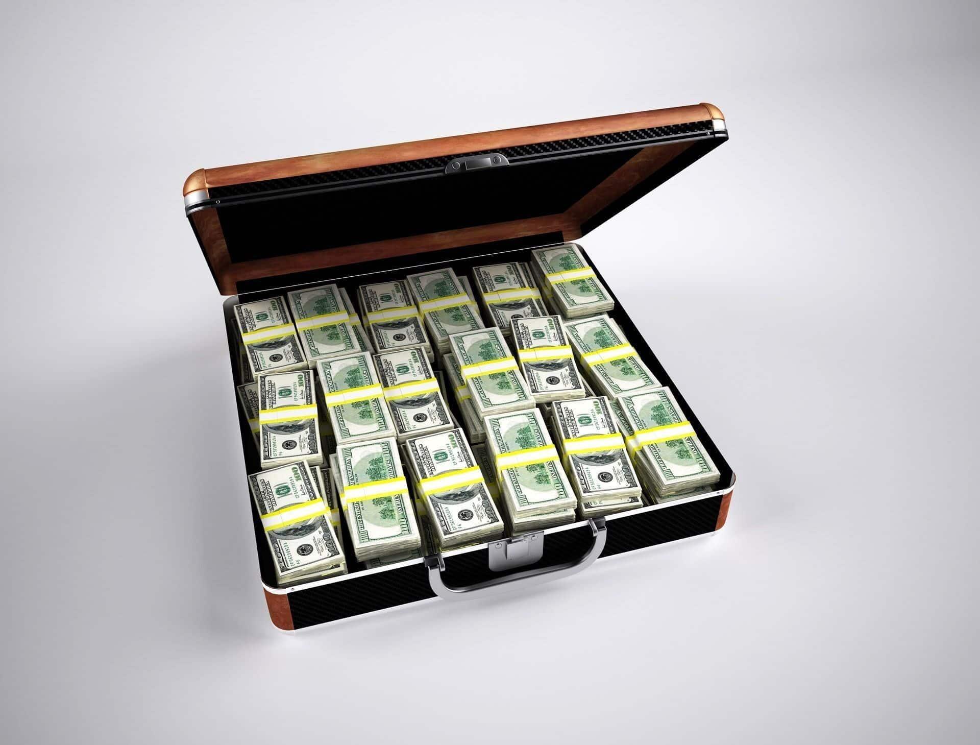 formas de ganhar dinheiro online