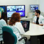 Como tirar o máximo de uma teleconferência ou videoconferência
