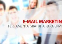 email-marketing-gratuito