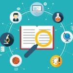 Por que você deve postar em sites de artigos e anúncios gratuitos