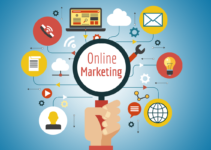 internet-marketing-business