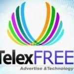 Veja as últimas notícias telexfree
