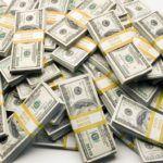 Ganhando dinheiro enquanto você dorme