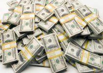 ganhando-dinheiro