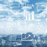 Negócios e oportunidades para ganhar dinheiro