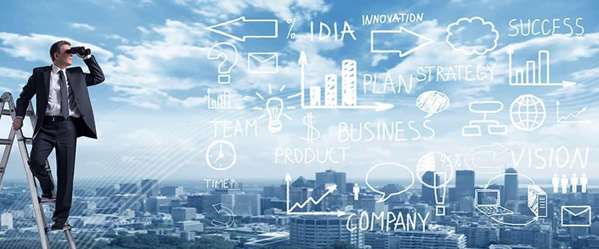 Negócios e oportunidades para ganhar dinheiro (descubra agora)