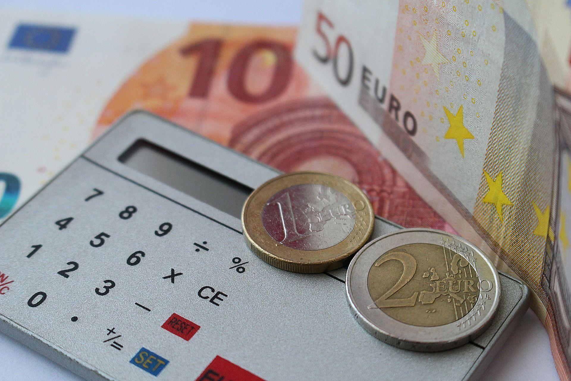 O-segredo-da-independência-financeira