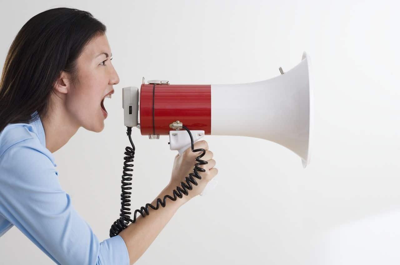 Construa seu negócio online facilmente – 8 dicas com tudo o que eu faço