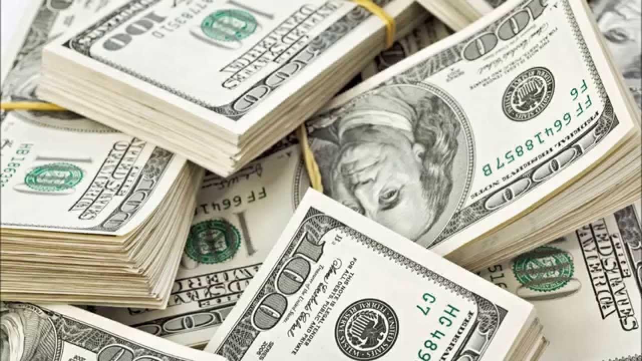 Forma certa para ganhar dinheiro na internet – Segredos revelados