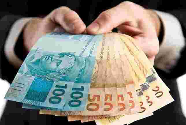 Ter-dinheiro