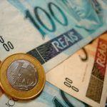 Dinheiro é um elemento de troca?