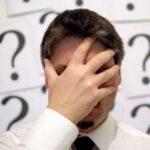 10 erros dos vendedores – O que fazer para melhorar