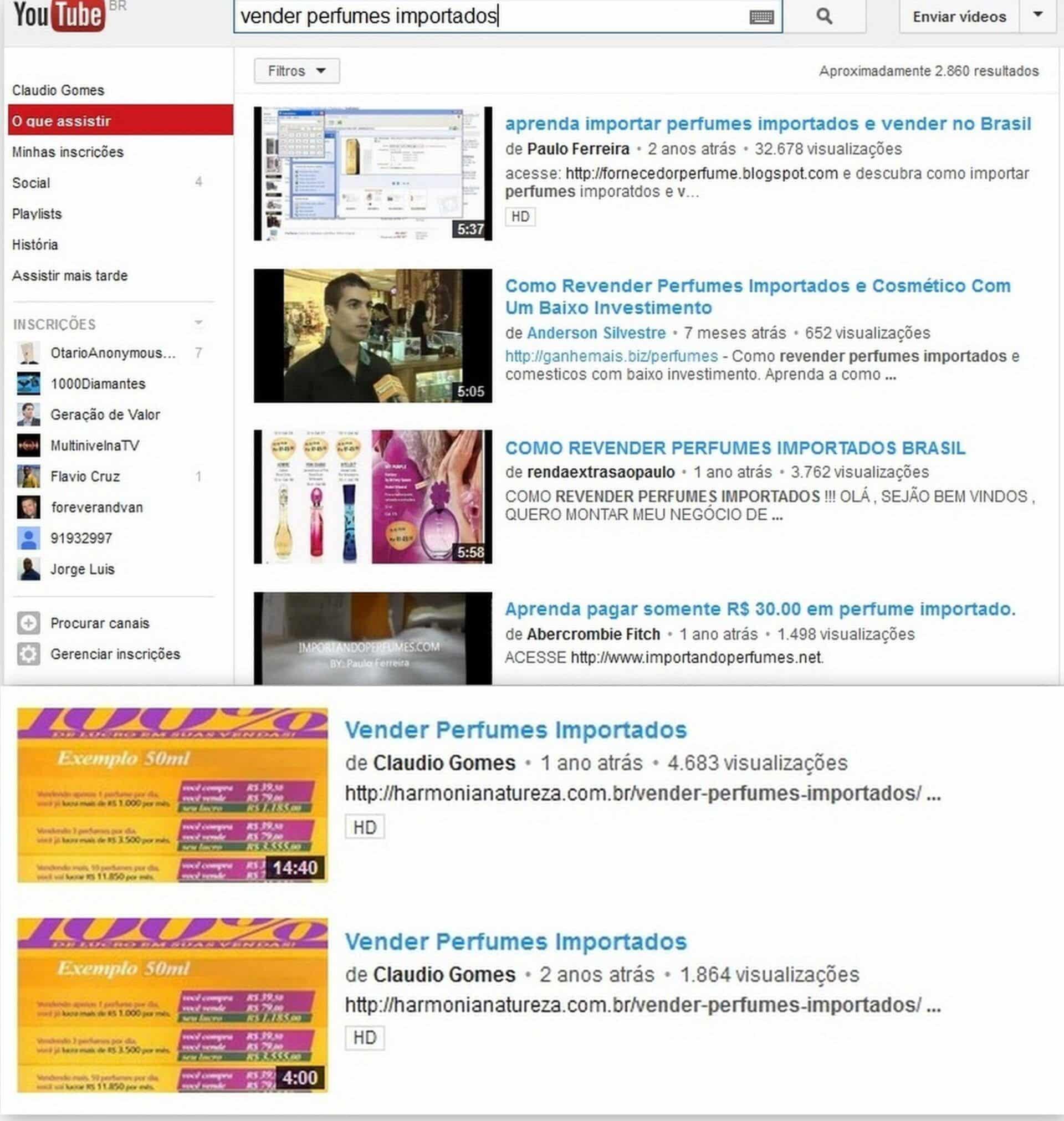 Use YouTube para atrair tráfego para seu site – [Dicas reveladas]