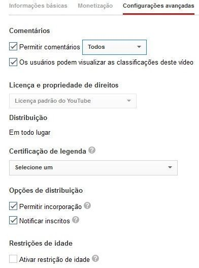 contatos-no-youtube