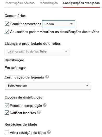 contatos-no-youtube