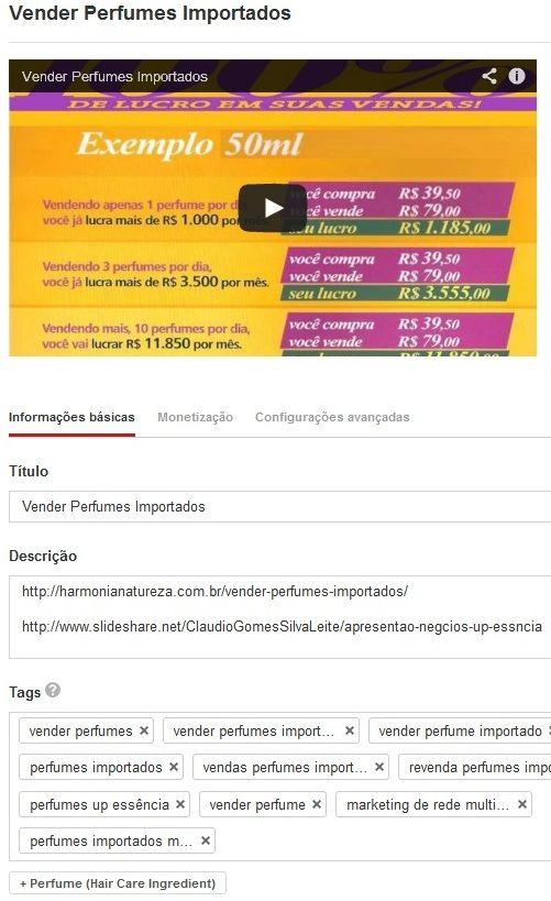 gerar-leads-no-youtube