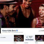Timeline facebook como criar e melhorar o visual de forma fácil