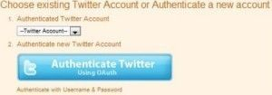 Twitterfeed3