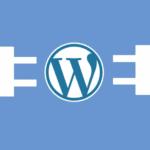 Wordpress plugins essenciais grátis e pagos
