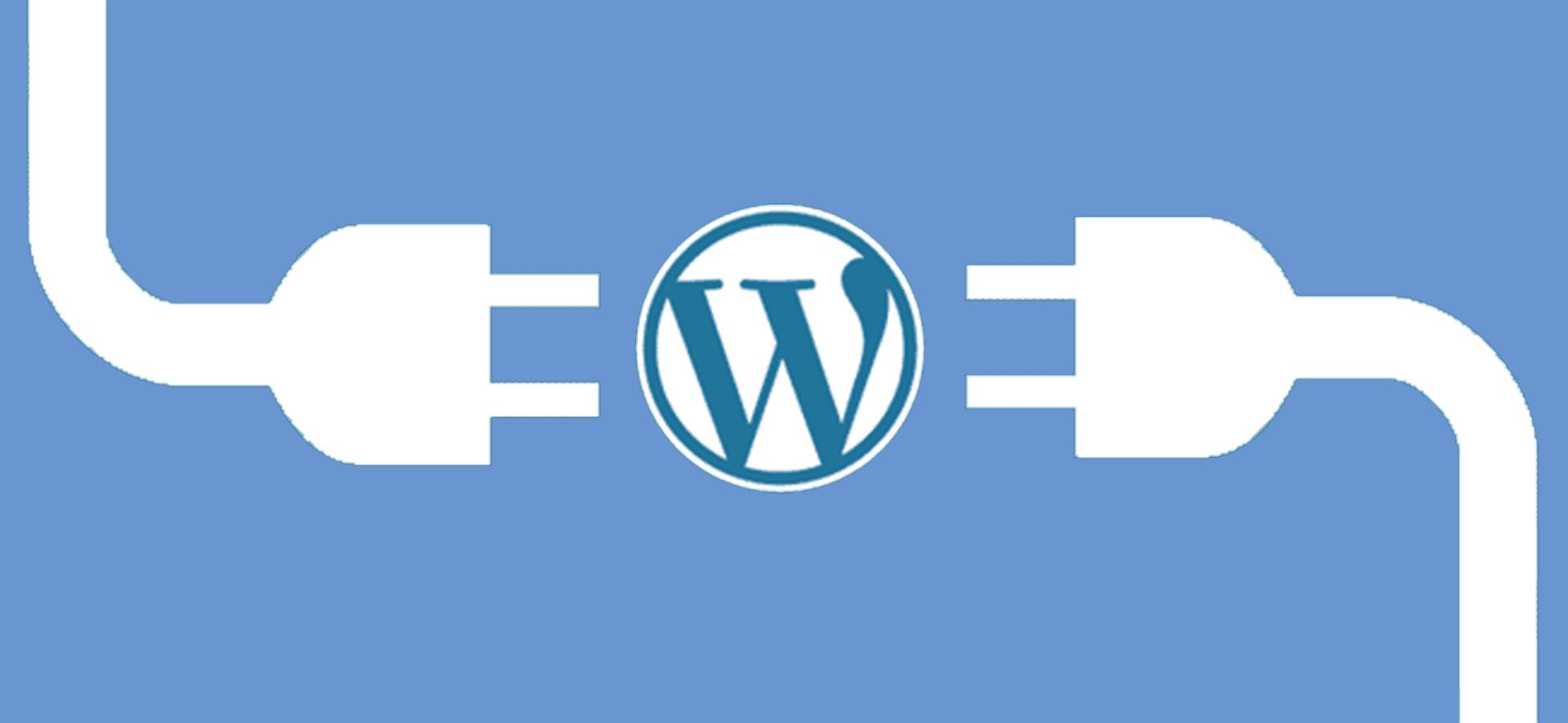 Wordpress plugins essenciais