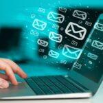 Como crescer a sua lista de emails