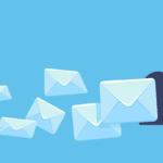 Aprenda como fazer email marketing de sucesso