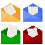 lista-de-emails