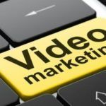 Dicas e segredos de video marketing – [Ganhe dinheiro]