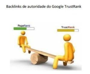 Backlinks-de-autoridade