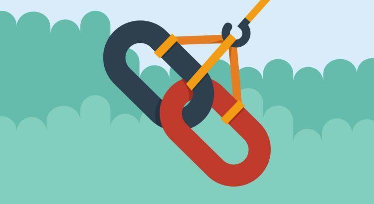construindo-backlinks-guia-definitivo