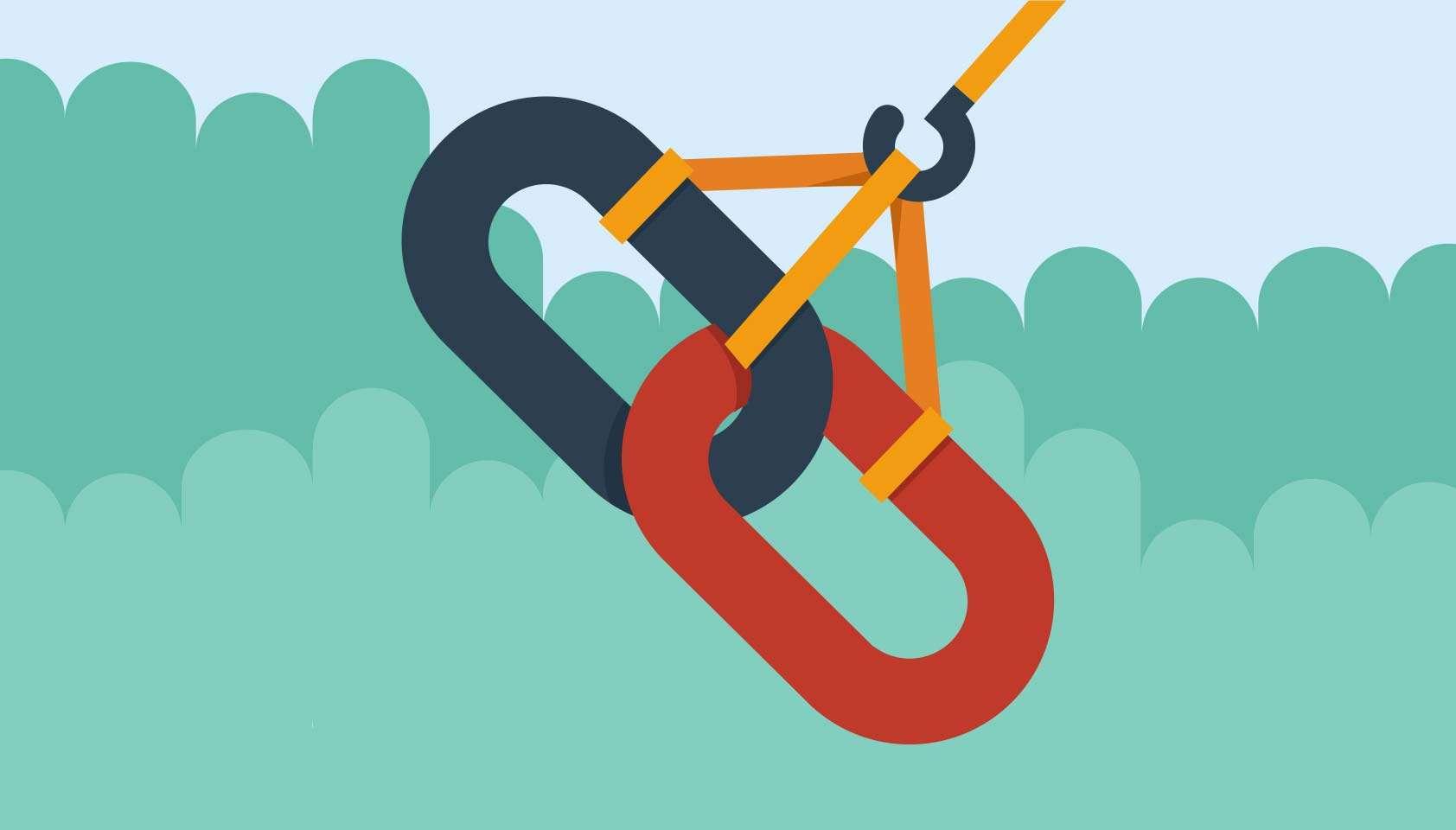 Construindo Backlinks Guia Definitivo Sem Fazer Spam – Tudo Revelado