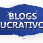 Como fazer blogs de fotos e ganhar dinheiro (Dicas de como fazer)