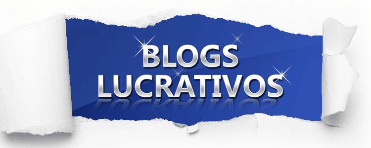 Como fazer blogs de fotos e ganhar dinheiro [Dica Milagrosa]