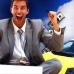 Ganhe dinheiro com youtube no piloto automático