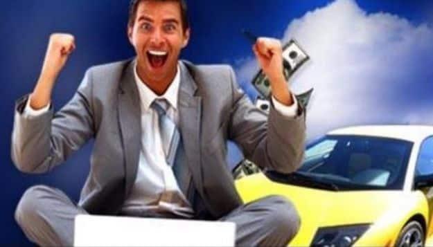 ganhe-dinheiro-com-youtube