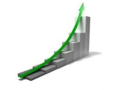 ganhar-dinheiro-na-internet-com-publicidade