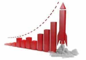 ganhar-dinheiro-na-internet-com-publicidade2