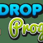 Site da china – Dropship um negócio online