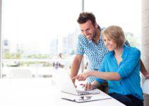 maneira-de-fazer-dinheiro-online