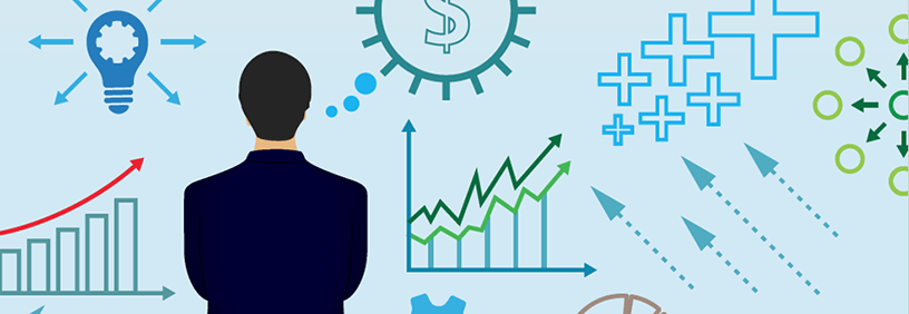 Como aumentar visitas blog ganhando dinheiro (Garantido!)