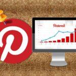 Pinterest Wordpress os melhores plugins grátis para o seu blog