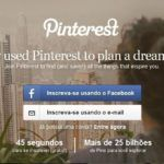 Pinterest-Wordpress