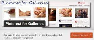 Pinterest-for-Galleries