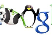 seo-secretos-panda-e-pinguim