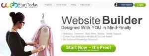 WebStartToday