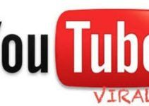 backlinks for youtube